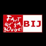 logo-bij