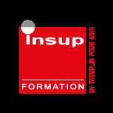 logo-insup