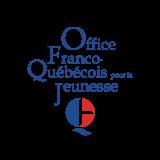 logo-ofqj