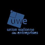 logo-uwe